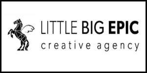 Testimonial from Little Big Epic