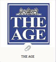The Age portfolio