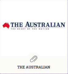 The Australian portfolio